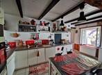 Vente Maison 5 pièces 90m² Dolomieu (38110) - Photo 3