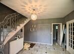 Vente Maison 6 pièces 150m² Azincourt (62310) - Photo 38
