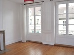 Location Appartement 3 pièces 67m² Chantilly (60500) - Photo 1