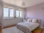 Vente Appartement 4 pièces 113m² Mulhouse (68100) - Photo 4