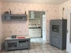 Vente Appartement 4 pièces 82m² Bourg-de-Thizy (69240) - Photo 1