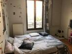 Vente Appartement 3 pièces 65m² Voiron (38500) - Photo 6