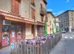 Vente Fonds de commerce 3 pièces 115m² La Côte-Saint-André (38260) - Photo 7