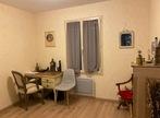 Vente Maison 4 pièces 87m² Le Tallud (79200) - Photo 26
