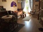 Sale Apartment 2 rooms 51m² Agen (47000) - Photo 2