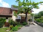 Vente Maison 6 pièces 150m² La Bauche (73360) - Photo 23