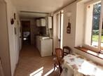 Vente Maison 3 pièces 88m² 7 KM SUD EGREVILLE - Photo 9