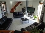 Vente Maison 5 pièces 120m² Charavines (38850) - Photo 32