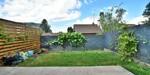 Vente Maison 4 pièces 80m² Annemasse (74100) - Photo 7