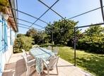 Vente Maison 4 pièces 98m² Montaigut-sur-Save (31530) - Photo 10
