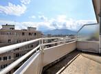 Vente Appartement 2 pièces 51m² Grenoble (38000) - Photo 16