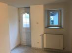 Location Appartement 4 pièces 97m² Froideconche (70300) - Photo 2