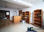 Vente Immeuble 4 pièces 66m² Chagny (71150) - Photo 1