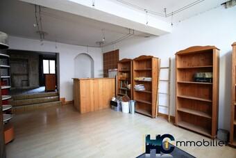 Vente Immeuble 4 pièces 66m² Chalon-sur-Saône (71100) - Photo 1