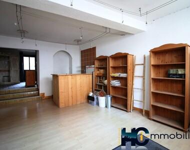 Vente Immeuble 4 pièces 66m² Chagny (71150) - photo