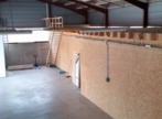 Location Local commercial 225m² Itxassou (64250) - Photo 4