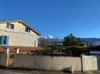 Vente Maison 6 pièces 140m² Meylan (38240) - Photo 8