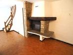 Vente Maison 4 pièces 70m² Oriol-en-Royans (26190) - Photo 2