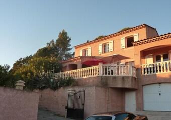 Sale House 6 rooms 160m² Cadenet (84160) - photo