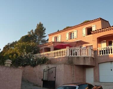 Vente Maison 6 pièces 160m² Cadenet (84160) - photo