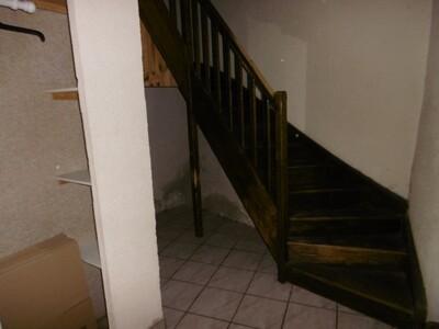 Vente Maison 5 pièces 100m² Billom (63160) - Photo 21