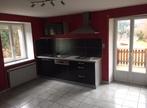 Sale House 7 rooms 150m² vosges saonoises - Photo 2