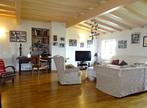 Vente Maison 18 pièces 358m² Montélimar (26200) - Photo 5
