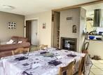 Vente Maison 4 pièces 91m² Cranves-Sales (74380) - Photo 5