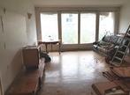 Sale Apartment 3 rooms 72m² Paris 19 (75019) - Photo 3