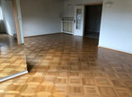 Vente Appartement 6 pièces 157m² Mulhouse (68100) - Photo 3