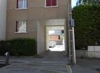 Location Garage 16m² Grenoble (38000) - Photo 1