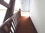 Location Appartement 3 pièces 50m² Neufchâteau (88300) - Photo 8