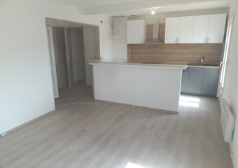Location Appartement 3 pièces 55m² Pia (66380) - Photo 1