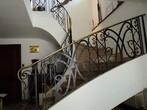 Sale House 10 rooms 250m² Le Teil (07400) - Photo 4