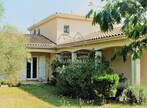 Sale House 5 rooms 140m² Gimont (32200) - Photo 1