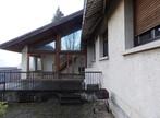 Vente Maison 6 pièces 152m² Venon (38610) - Photo 12