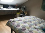 Vente Appartement 4 pièces 148m² Cernay (68700) - Photo 4