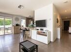 Vente Appartement 3 pièces 68m² Voiron (38500) - Photo 4