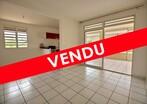 Vente Appartement 4 pièces 79m² Remire-Montjoly (97354) - Photo 1