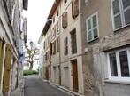 Location Appartement 3 pièces 61m² Saint-Marcellin (38160) - Photo 6