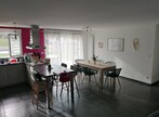 Vente Maison 5 pièces 117m² Brugheas (03700) - Photo 17