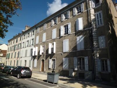 Location Appartement 2 pièces 46m² Pau (64000) - Photo 8