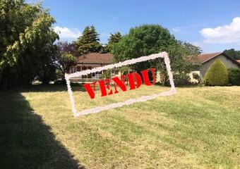 Vente Maison 3 pièces 93m² Pact (38270) - Photo 1