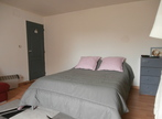 Vente Maison 4 pièces 150m² DAMPIERRE LES CONFLANS - Photo 10