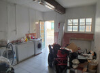 Sale House 4 rooms 450m² Attin (62170) - Photo 41