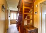 Vente Maison 6 pièces 107m² Lure (70200) - Photo 5