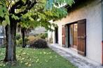 Vente Maison 6 pièces 146m² Crolles (38920) - Photo 2