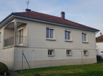 Sale House 5 rooms 90m² FROIDECONCHE - Photo 8