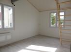 Sale House 3 rooms 60m² Le Pellerin (44640) - Photo 1