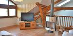 Vente Maison 11 pièces 370m² Burdignin (74420) - Photo 22